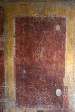 79. Ostia Antica, Lazio, Italy