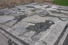 93. Ostia Antica, Lazio, Italy