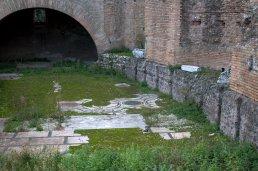 12. Palatine Hill, Rome, Italy