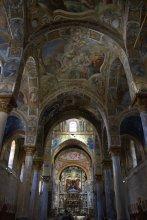 03. The Martorana, Palermo, Sicily, Italy