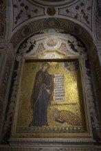 09. The Martorana, Palermo, Sicily, Italy