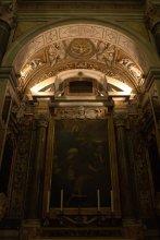 28. Basilica di Santa Maria Maggiore, Rome, Italy