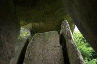 06. Knockeen Portal Tomb, Waterford, Ireland