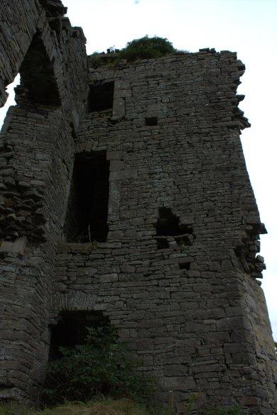 05-monkstown-castle-meath-ireland