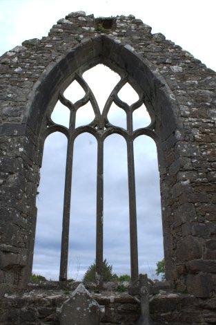 10-creevelea-friary-leitrim-ireland