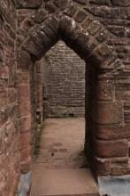 16-goodrich-castle-herefordshire-england
