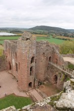 31-goodrich-castle-herefordshire-england