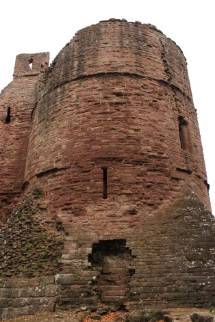 43-goodrich-castle-herefordshire-england
