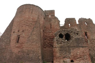 49-goodrich-castle-herefordshire-england