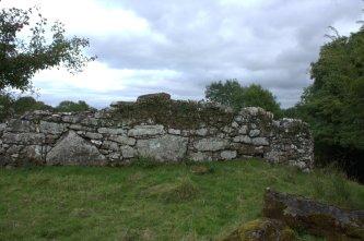 14-cashelore-stone-fort-sligo-ireland