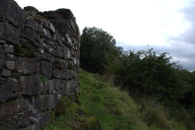 16-cashelore-stone-fort-sligo-ireland