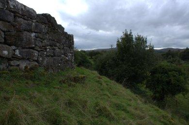 17-cashelore-stone-fort-sligo-ireland
