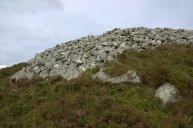 18-seefin-passage-tomb-wicklow-ireland