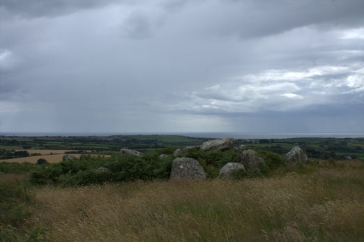 01-harristown-passage-tomb-waterford-ireland