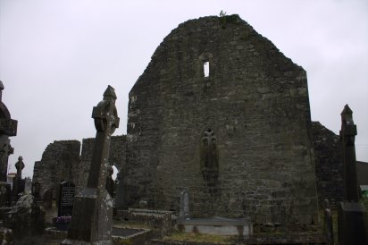 01-kilmaine-church-mayo-ireland