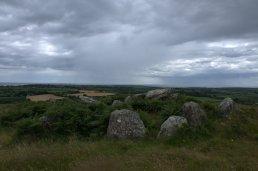 02-harristown-passage-tomb-waterford-ireland