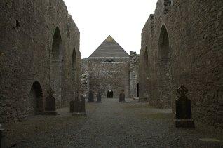 04-abbeyknockmoy-abbey-galway-ireland
