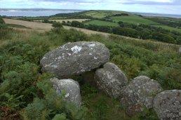 07-harristown-passage-tomb-waterford-ireland