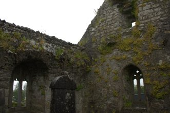 08-kilmaine-church-mayo-ireland