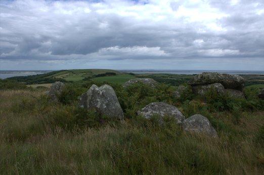 09-harristown-passage-tomb-waterford-ireland
