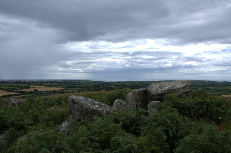 12-harristown-passage-tomb-waterford-ireland