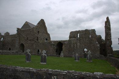 36-abbeyknockmoy-abbey-galway-ireland