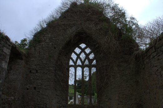 14-ballindoon-priory-sligo-ireland