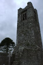 05-hill-of-slane-friary-meath-ireland