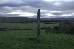 05-lanmore-longstone-mayo-ireland