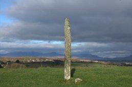 06-lanmore-longstone-mayo-ireland