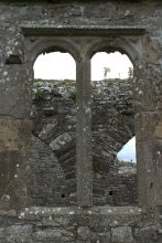 13-hill-of-slane-friary-meath-ireland