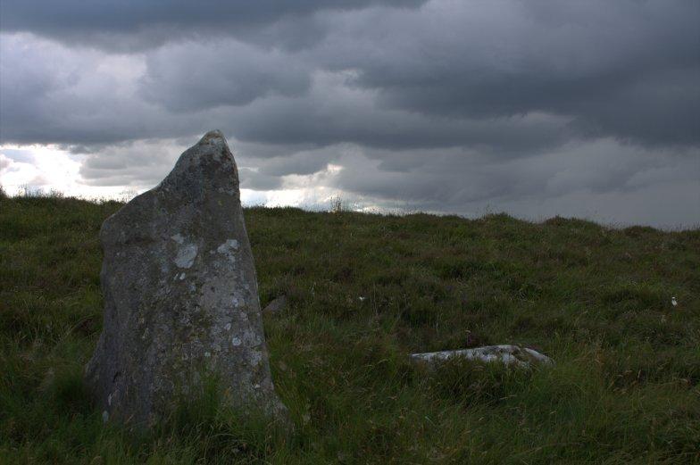 15-baltinglass-hill-wicklow-ireland