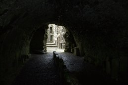 20-hill-of-slane-friary-meath-ireland