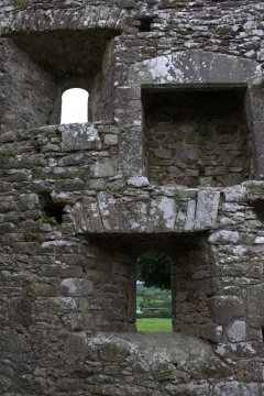 27-hill-of-slane-friary-meath-ireland