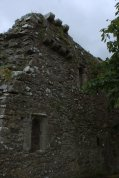31-hill-of-slane-friary-meath-ireland