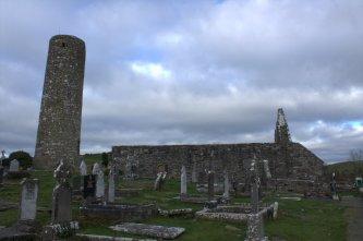 03-aughagower-round-tower-church-mayo-ireland
