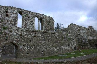 03-strade-abbey-mayo-ireland