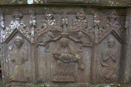 12-strade-abbey-mayo-ireland