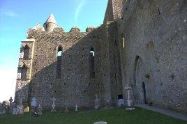 11-rock-of-cashel-tipperary-ireland