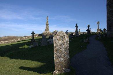 28-rock-of-cashel-tipperary-ireland