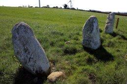 05. Three Friars Stone Row, Kilkenny, Ireland