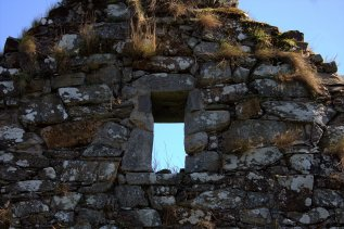 06. Temple Dysert, Waterford, Ireland