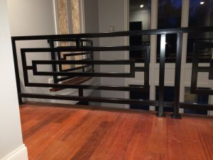 Vision Stairways U0026 Millwork Has An Extensive Selection Of Stair Balusters  Perfect For Just About Any Stairway Remodeling Project. Also Called A  Spindle, ...