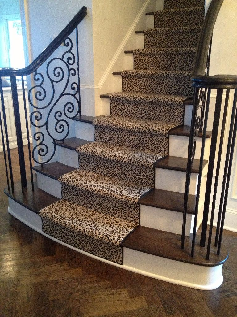 Do Your Stairs Need A Makeover? | Atlanta Raleigh Charleston Nashville Stair  Company