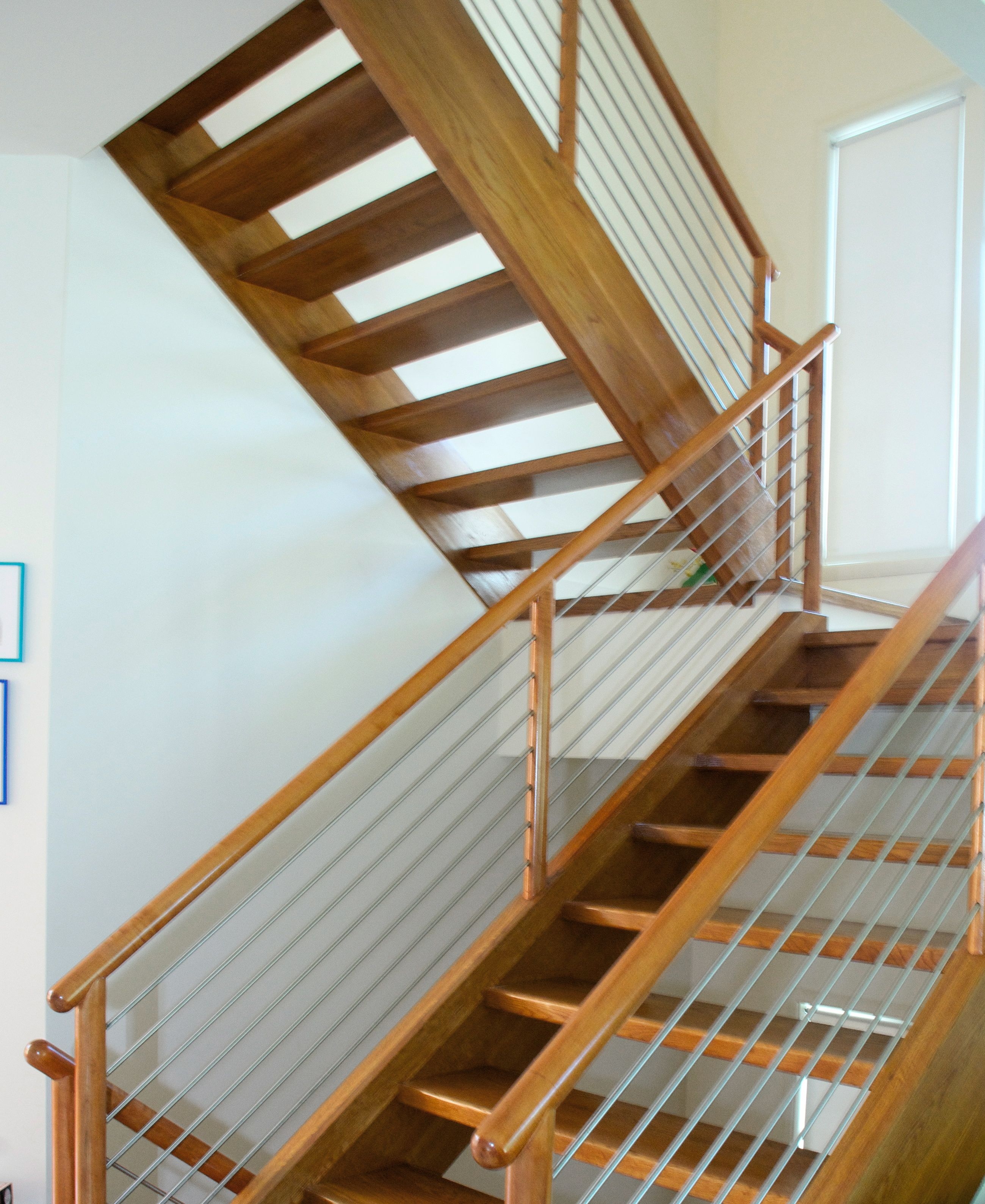 Stair Parts For Stair Projects | For Atlanta Contractors, Construction  Companies U0026 Home Owners
