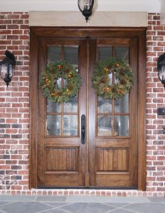 Merveilleux Custom Front Doors For Residents Of Atlanta, GA U0026 Other Locations  Throughout The Southeast