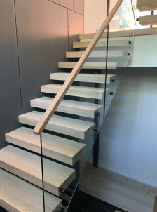 Open-Riser-Glass-Straight-Stair-Vision-Stairways-Remodel