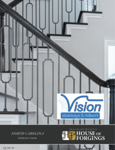 Modern-Stair-Builder-catalog-HF-NC-Vision-Stair-Contractors