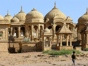 Historical Tours in India   Vision Tour Club Historical Tours in India