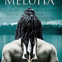 Immortals of Meluha: A Novel by Amish Tripathi